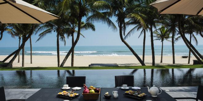 Top 10 Vorschlage Der Schonsten Hotels In Vietnam Vietnam Reisen